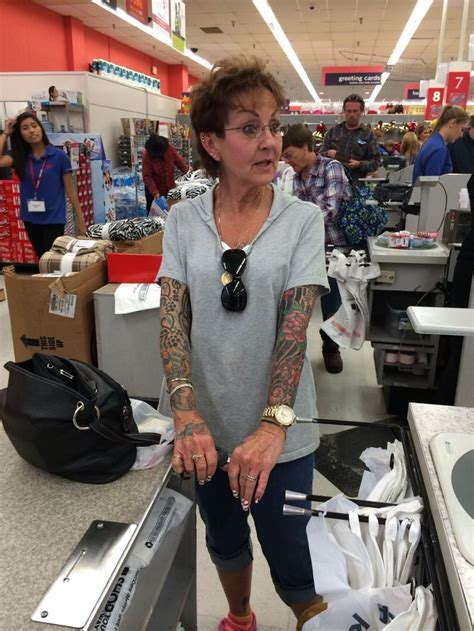 tattooed grandma 25 best ideas about tattoos on