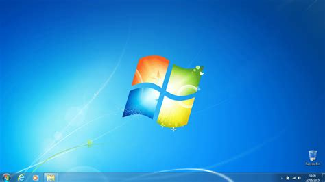 uninstall windows 10 and reinstall 7 infinitee how to downgrade windows 10 hate windows 10