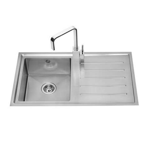 howdens kitchen sinks joinery bowl sink and stainless steel on pinterest