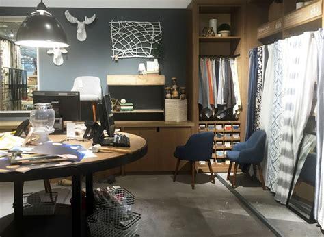 design lab west massive new citycentre store boasts cutting edge design