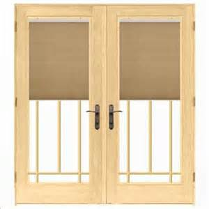 pella windows with blinds between the glass reviews patio door built in blinds 2017 2018 best cars reviews