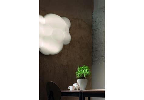 wall applique nuvola wall applique nemo milia shop