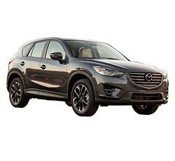 mazda cx 5 msrp 2017 mazda cx 5 prices msrp invoice holdback dealer cost