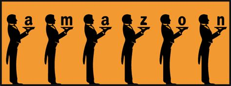 amazon customer service how to get productive feedback from your customers