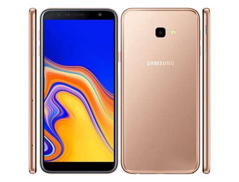 J Samsung J4 Samsung Galaxy J4 Plus Price In Malaysia Specs Technave