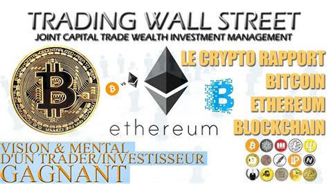 cryptocurrency 101 understand and profit from bitcoin ethereum monero 2018 books centibits cryptocurrency news speculation