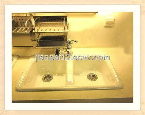 cast iron kitchen sink manufacturers 28 best faucet images on china and