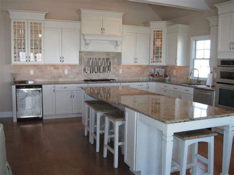 Merillat Kitchen Cabinets Reviews - reico cabinets richmond va cabinets matttroy