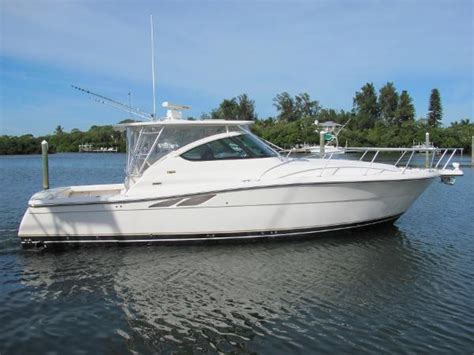tiara boat store 2008 38 tiara yacht for sale the hull truth boating