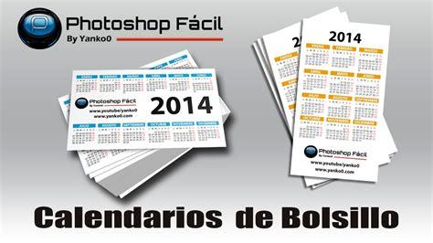 calendario mesa photoshop mapa sitio photoshop facil yanko0 crear pincel de