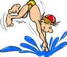 schwimmbad drolshagen tus 09 drolshagen schwimmen aktuelles