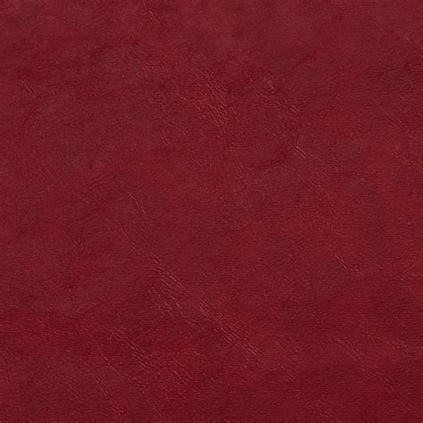bonded leather upholstery fabric bonded leather red fabric fabric