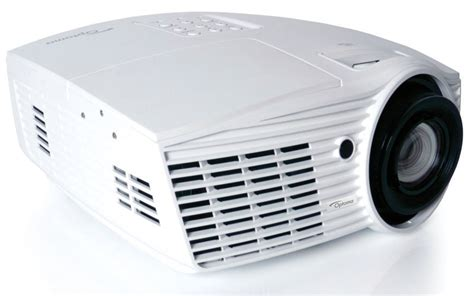 optoma hd37 dlp 3d projector review hometheaterhifi