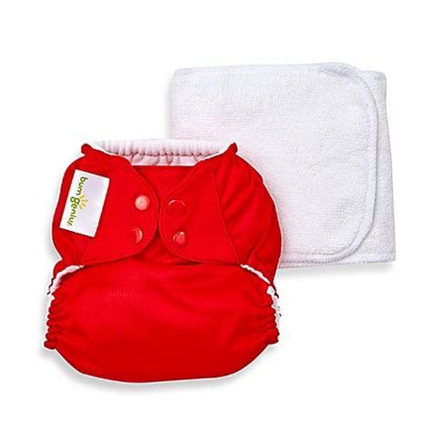 Bumgenius 5 0 Stellar Snap bumgenius 5 0 one size original pocket snap cloth in pepper bed bath beyond