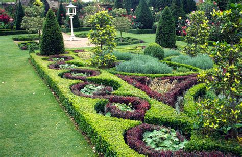 formal garden horticulture stock photos images articles free photos for