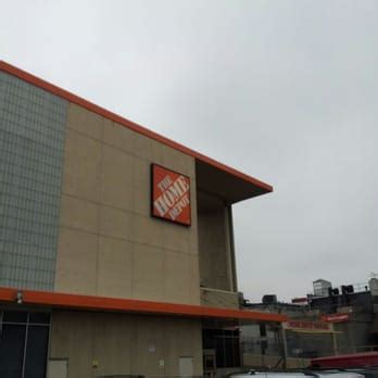 the home depot 14 photos hardware stores jamaica