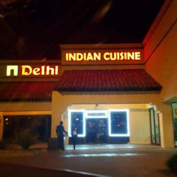 Delhi Indian Cuisine 239 Photos Indian Eastside Indian Buffet Las Vegas