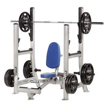 hoist bench press hoist fitness bench press benches