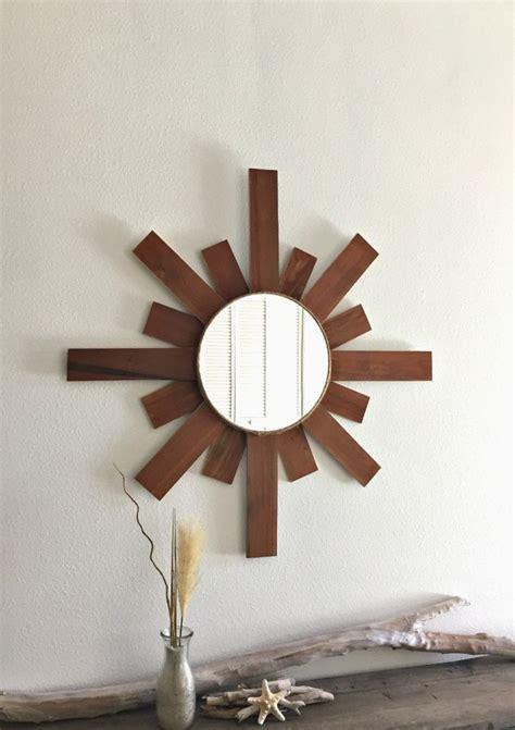 inspirational handmade pallet wood wall decor ideas