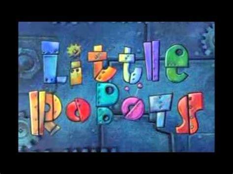 doodle doo theme doodledo toodledo vidoemo emotional unity