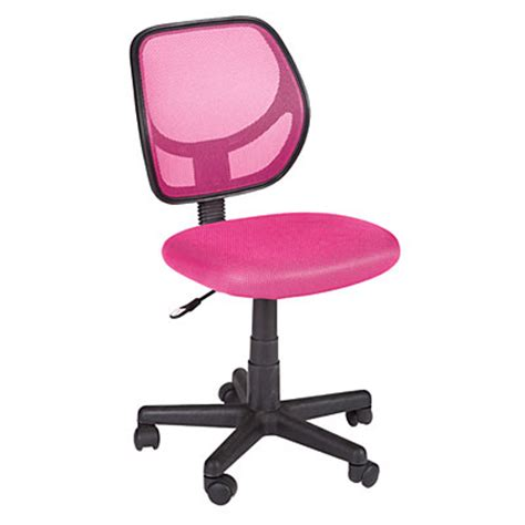 Big Lots Office Chairs - view pink mesh office chair deals at big lots
