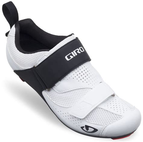 best triathlon bike shoes giro s inciter triathlon cycling shoe