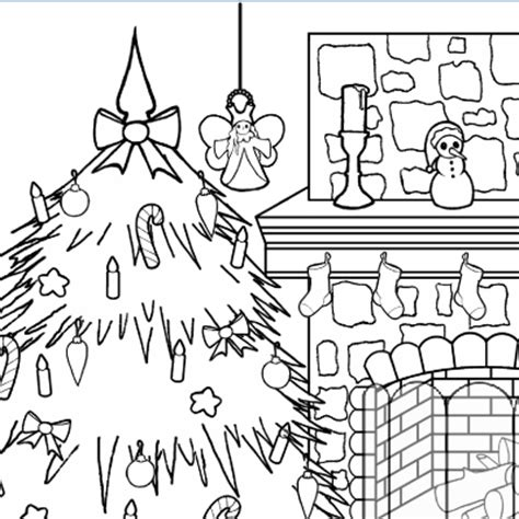 christmas coloring pages games christmas coloring games coloring pages to print