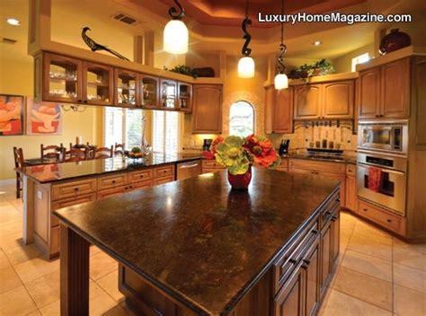 Zoës Kitchen San Antonio Tx lhm san antonio custom built home in chions ridge