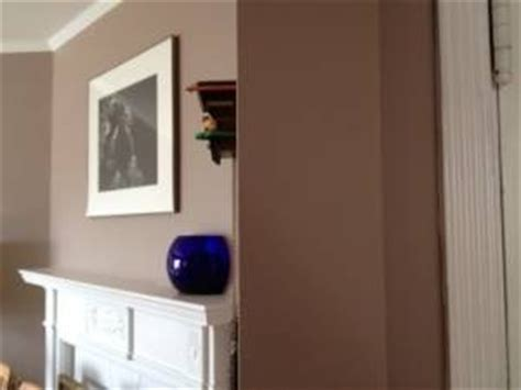 wool coat valspar signature colors interior paint i this mocha color in great room