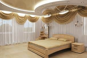 wow awesome eye catching bedroom ceiling designs scaniaz