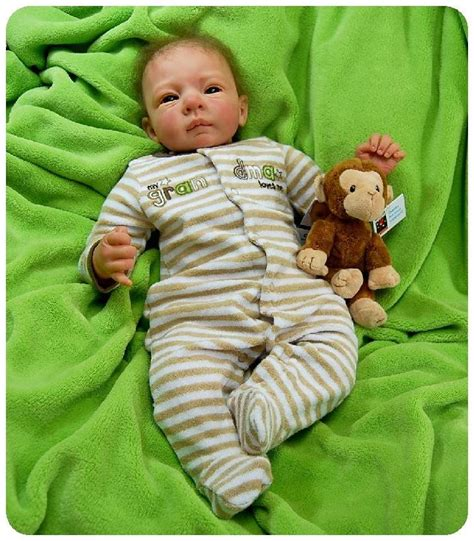Stretchy Sleepers For Baby new nwt carters baby boy stretch terry sleeper romper ebay