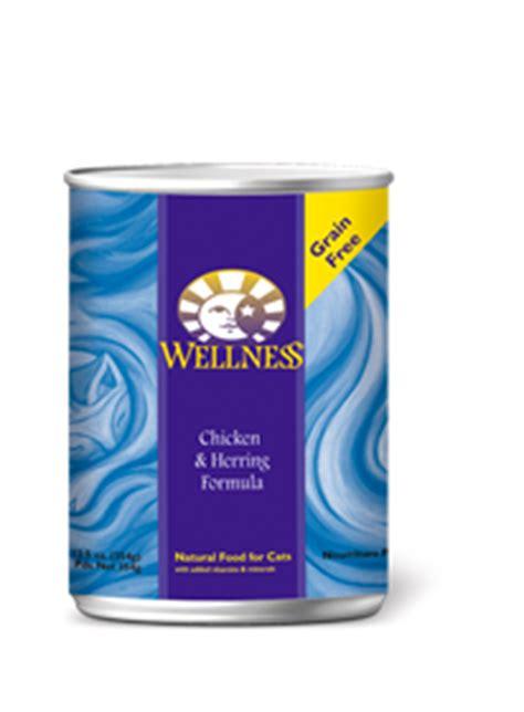 wellness food recall pet food recall wellness canned cat food pet project