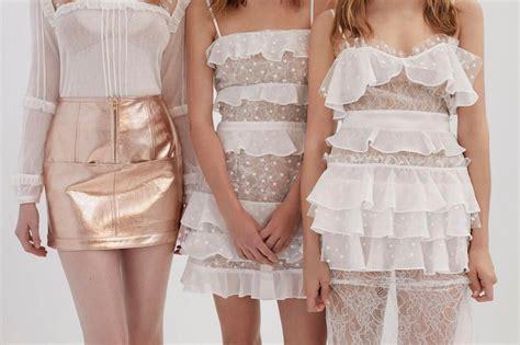 5 Ways To Go Skirting Around Fabulously by 5 Ways To Wear Statement Skirts Fashion Lifestyle