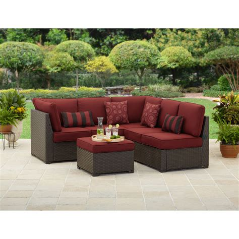 Better Home And Gardens Patio Furniture by Better Homes And Gardens Patio Furniture Acadianaug Org