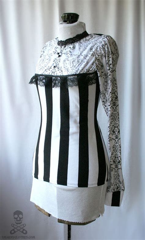 easy diy gothic gifts 100 best d i y images on jewelry costumes and cowls