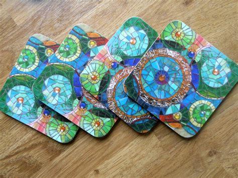 mosaic diy projects wonderful diy mosaic projects that everyone can make at
