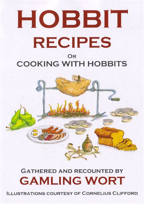 the cookbook food recipes for the home chef books a hobbit s cookbook eleventy one snacks and