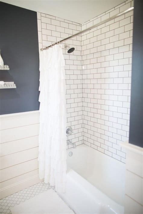 Badezimmer Cubbies by 86 Best Images About Bathroom On Magnolia
