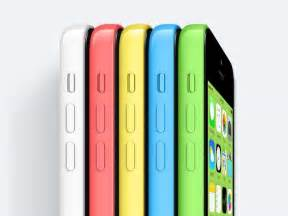 why the iphone 5c flopped cult of mac