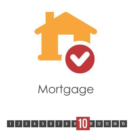 divorce house mortgage divorce financial planning divorce the smartway ontario divorce services