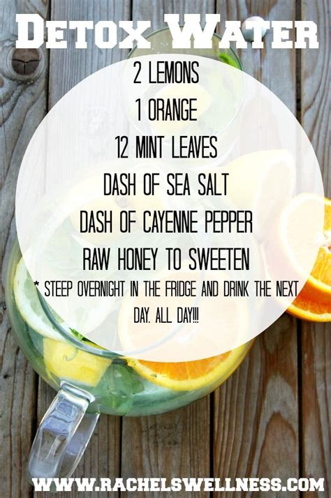 Lymphatic System Detox Drink by 25 Best Ideas About Lymphatic System On Lymph