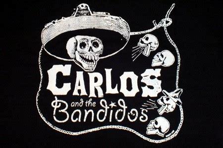 Pomade Banditos tcy records