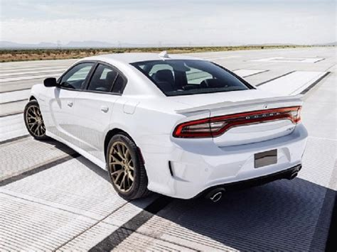 2015 dodge charger srt hellcat price 2015 dodge charger srt hellcat review top speed price