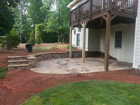 Patio And Deck Design Ideas   Home Citizen