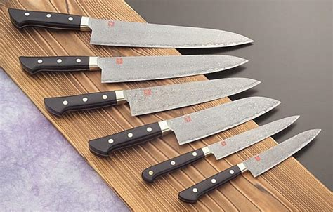 Best Budget Kitchen Knives Today S One Thing Hide The Kitchen Knives Pastor Kemp