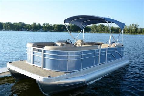 freedom boat club yacht membership freedom boat club ta florida boats freedom boat club