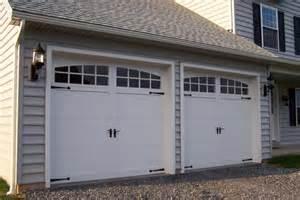 Overhead Door Wiki Carriage House Garage Door Photos