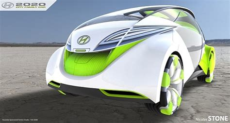 fastest car in the world 2050 hydrogen powered cars for a green tomorrow ecofriend