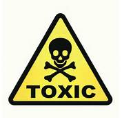 Gympie Region Residents Are Invited To Dispose Of Their Toxic