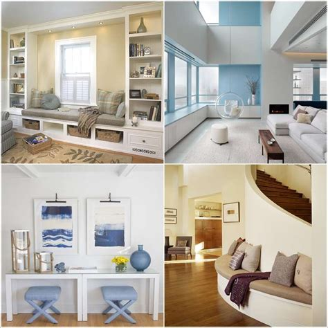 ideas for extra room 10 awesome ideas to add extra seating to your living room